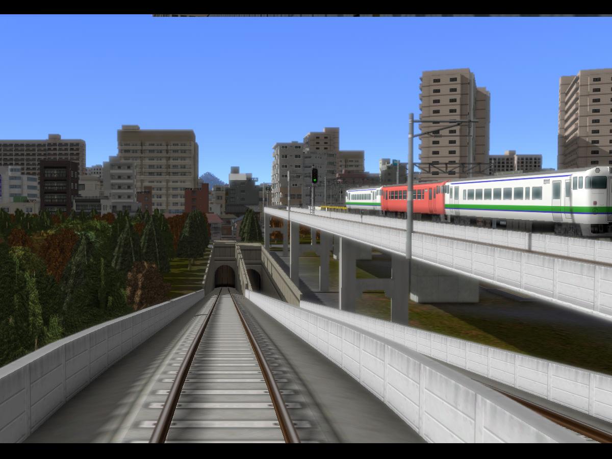 A列車で行こう9V4-1865