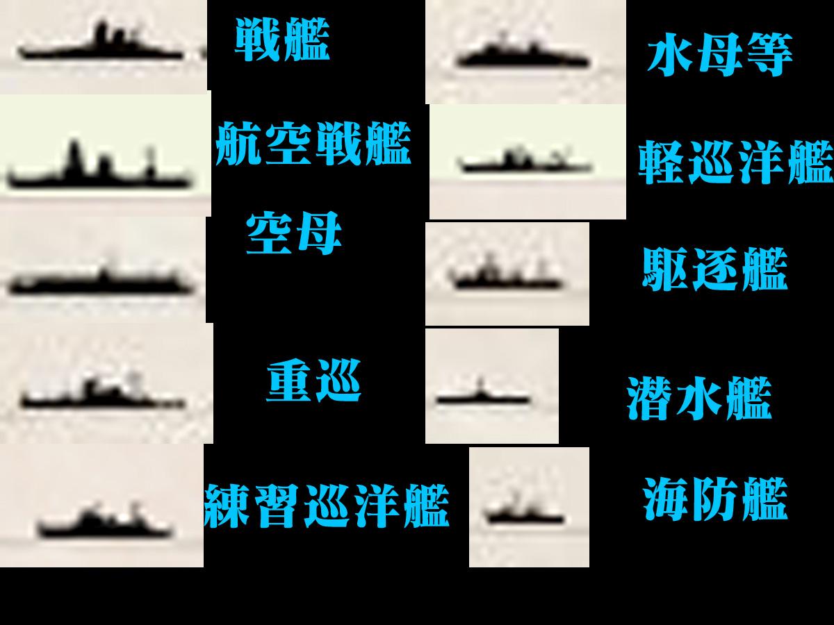 艦これプレイ記-1694