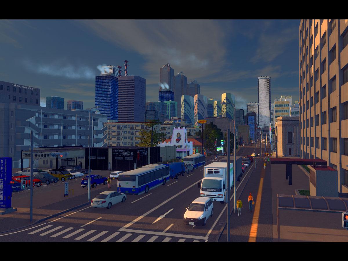 Cities_Skylines-2239