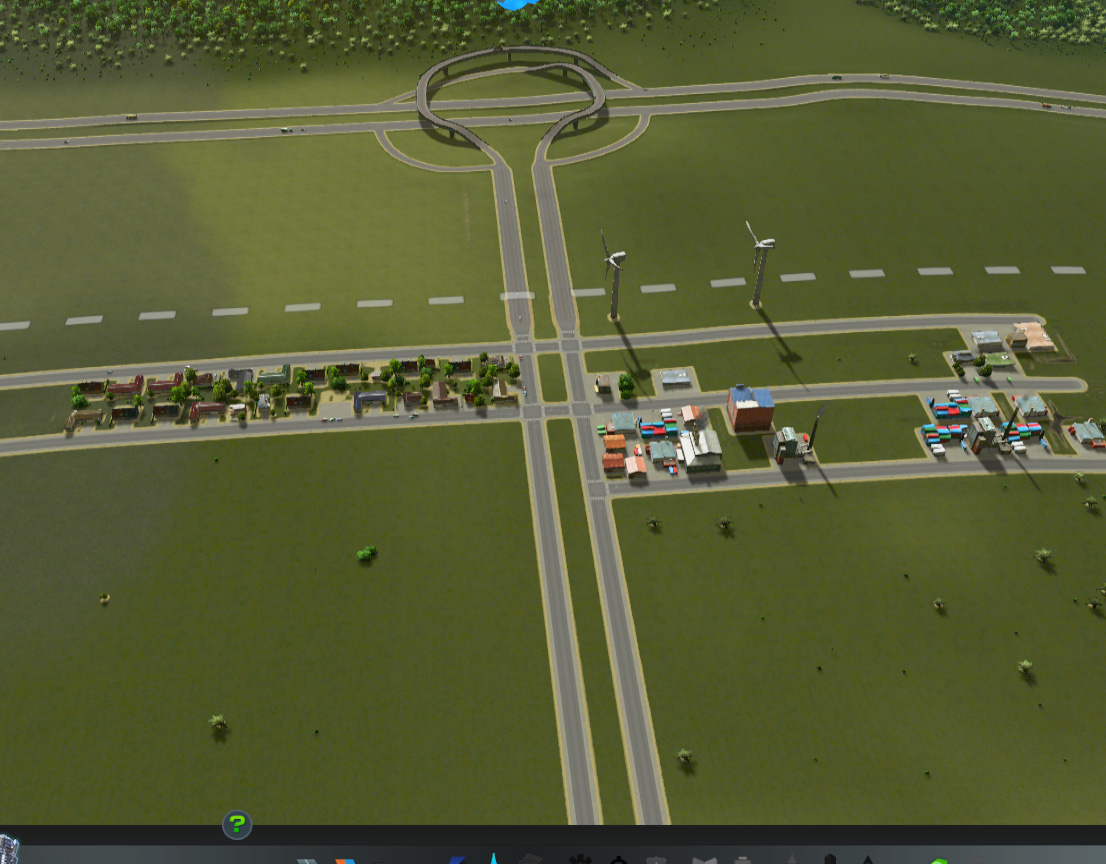 Cities_Skylines_0029