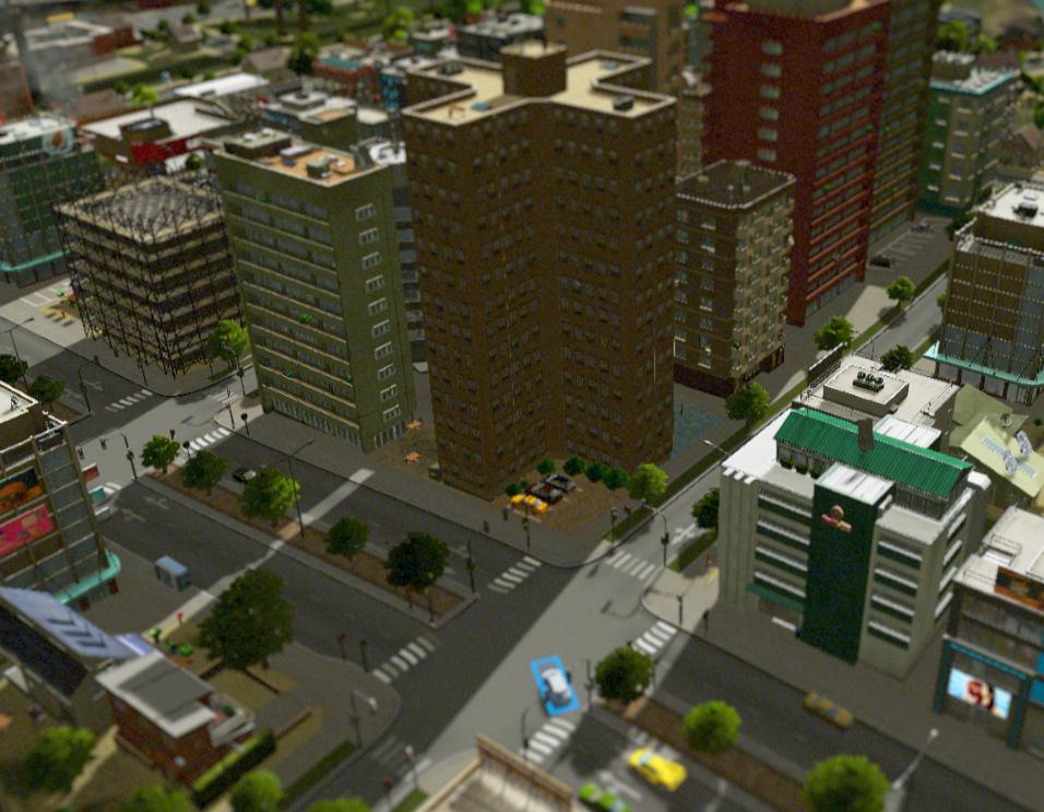 Cities_Skylines-0154