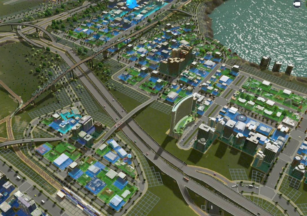 Cities_Skylines-0158