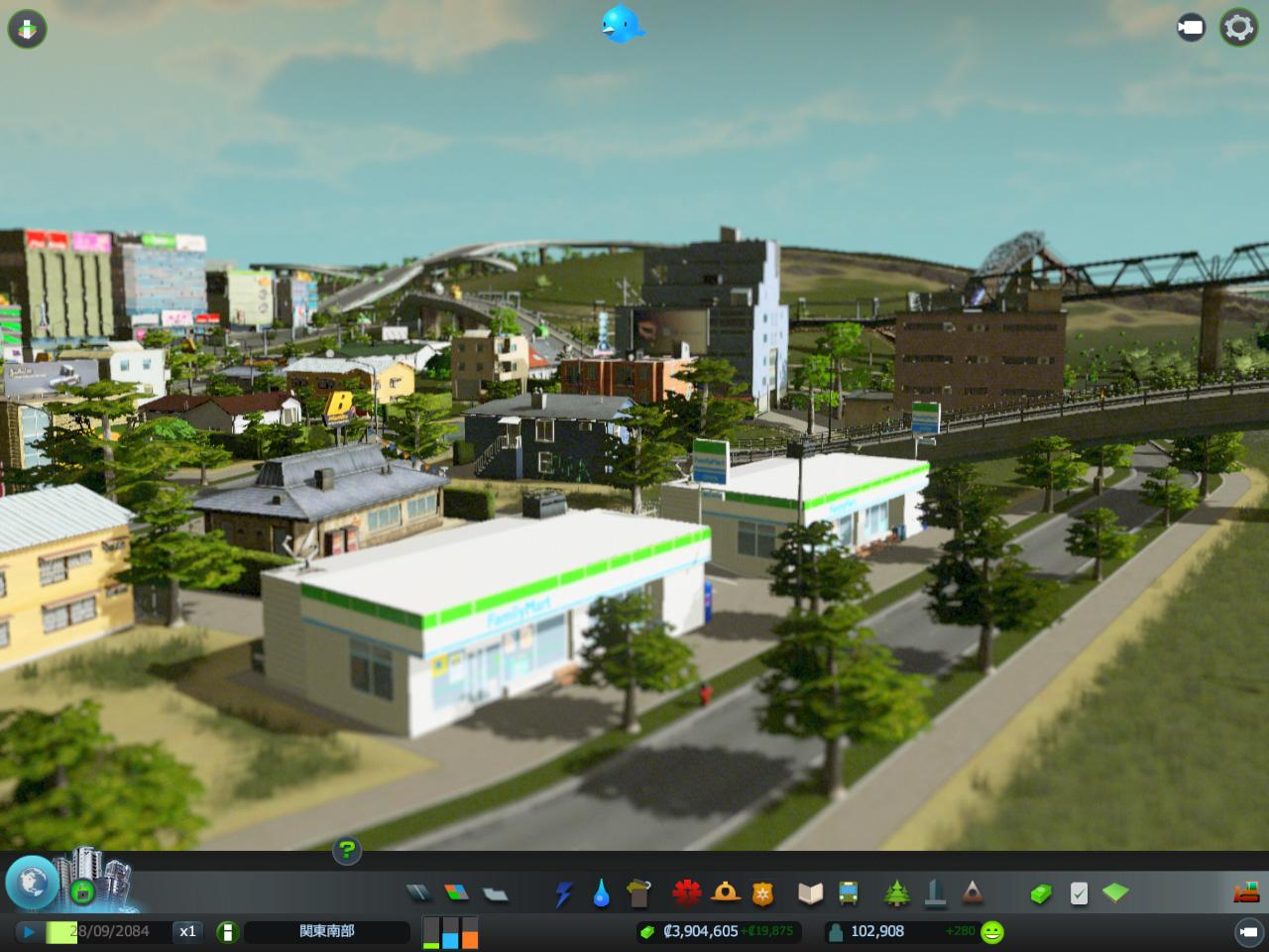 Cities_Skylines-0159