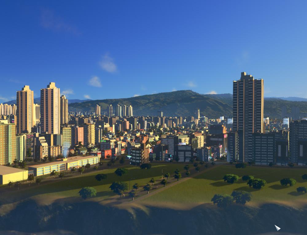 Cities_Skylines-0260