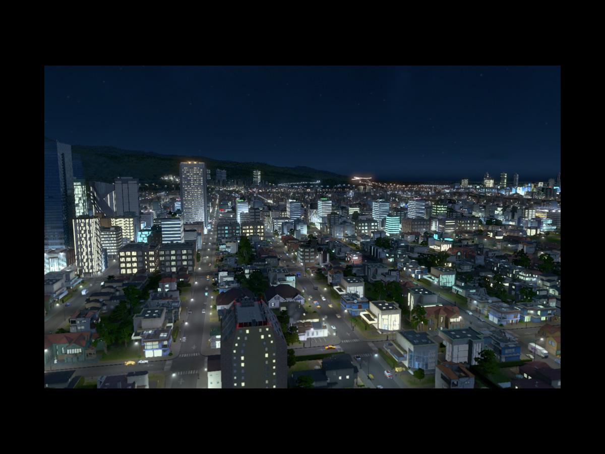 Cities_Skylines-0275