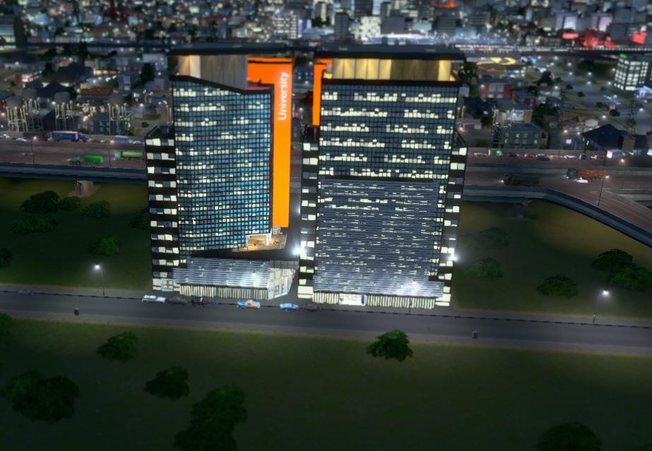 Cities_Skylines-0279