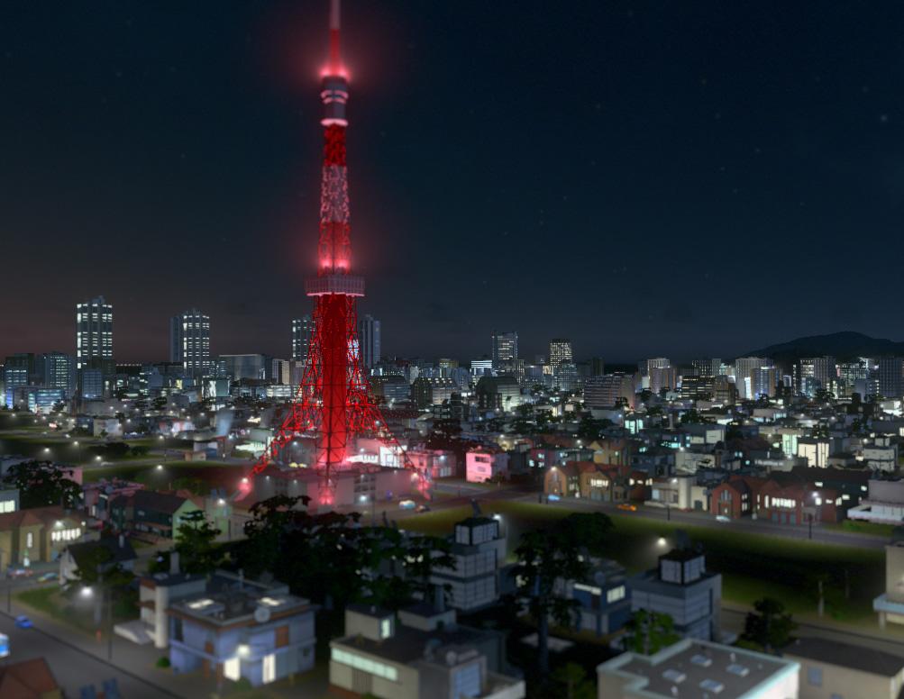 Cities_Skylines-0283
