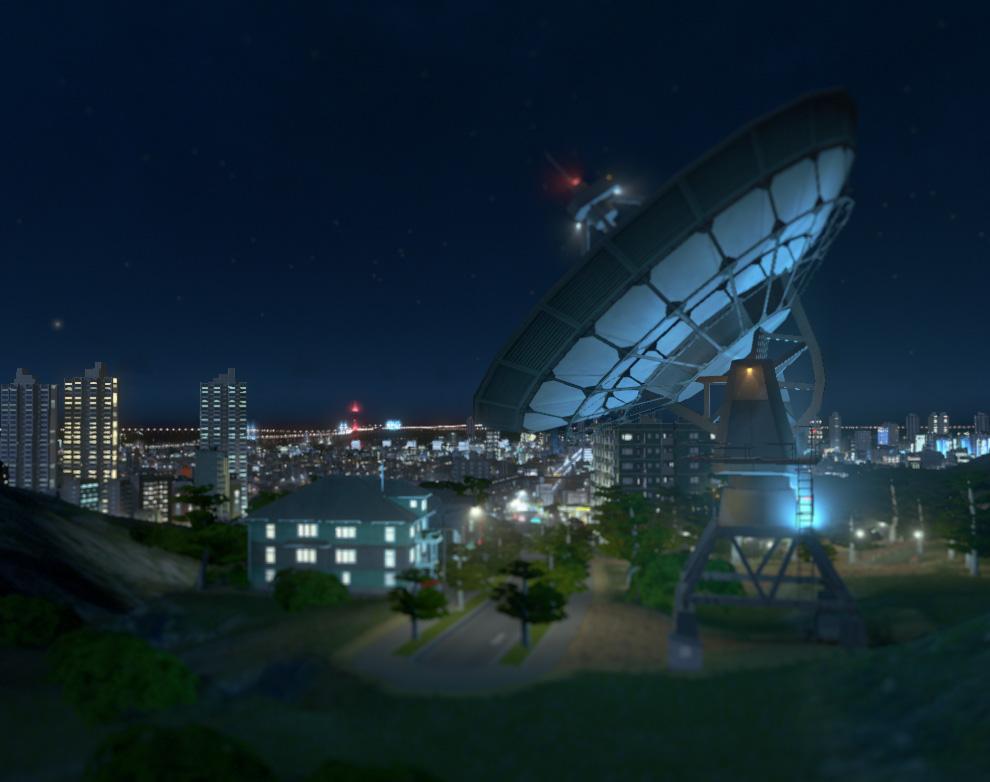 Cities_Skylines-0288