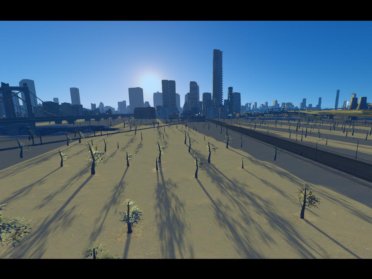 Cities_Skylines-0635