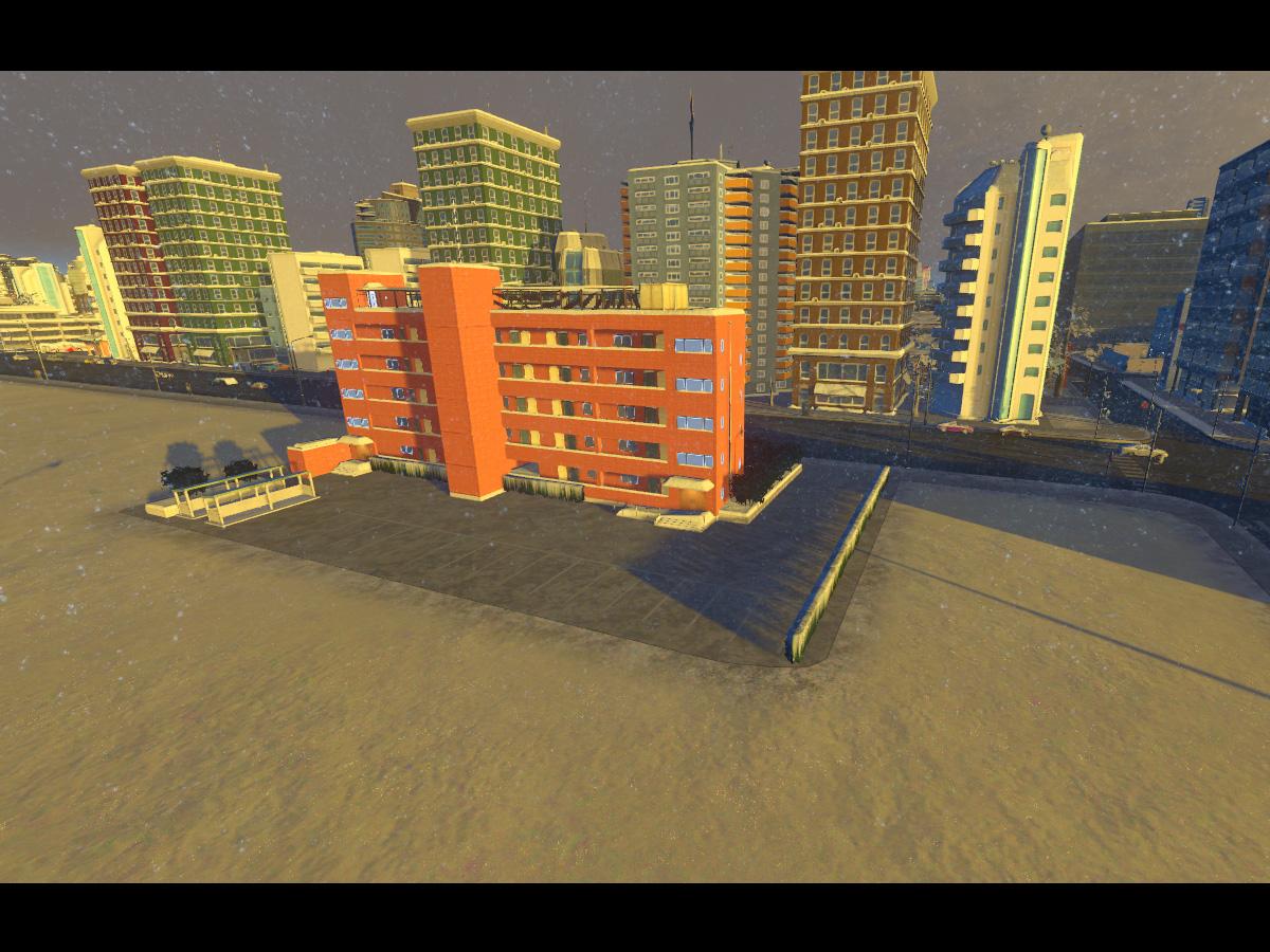Cities_Skylines-0637