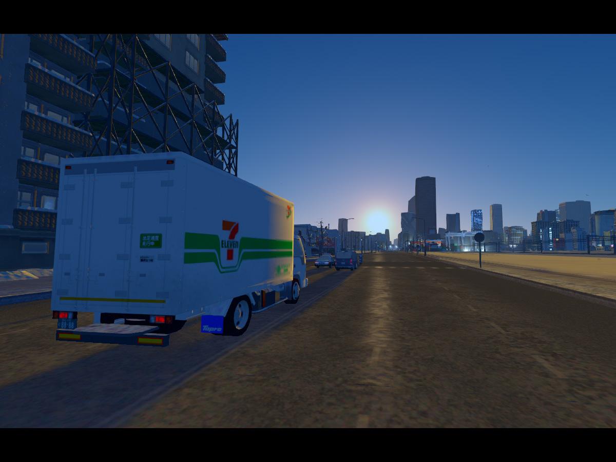 Cities_Skylines-0640