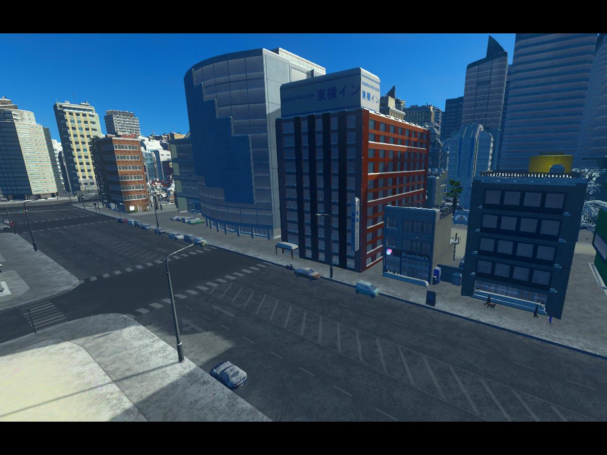 Cities_Skylines-0642