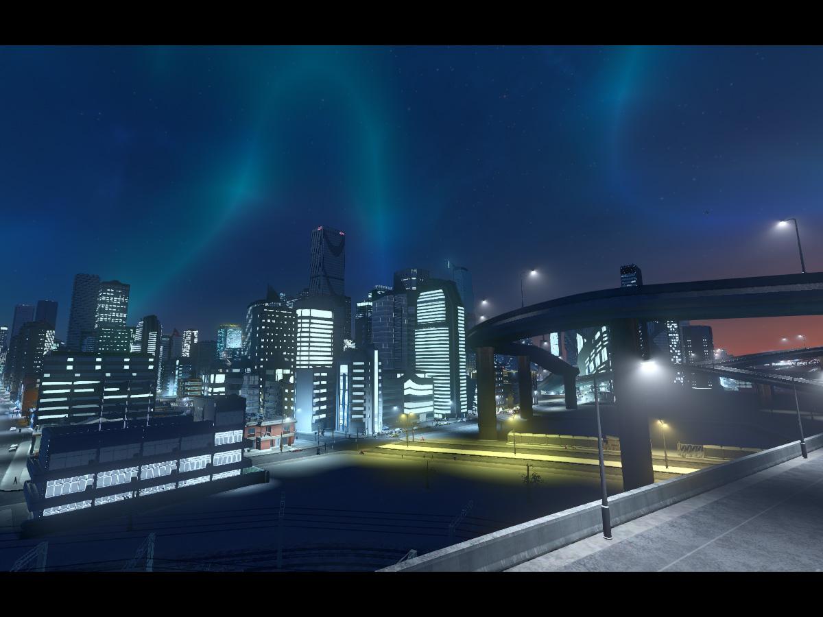 Cities_Skylines-0645