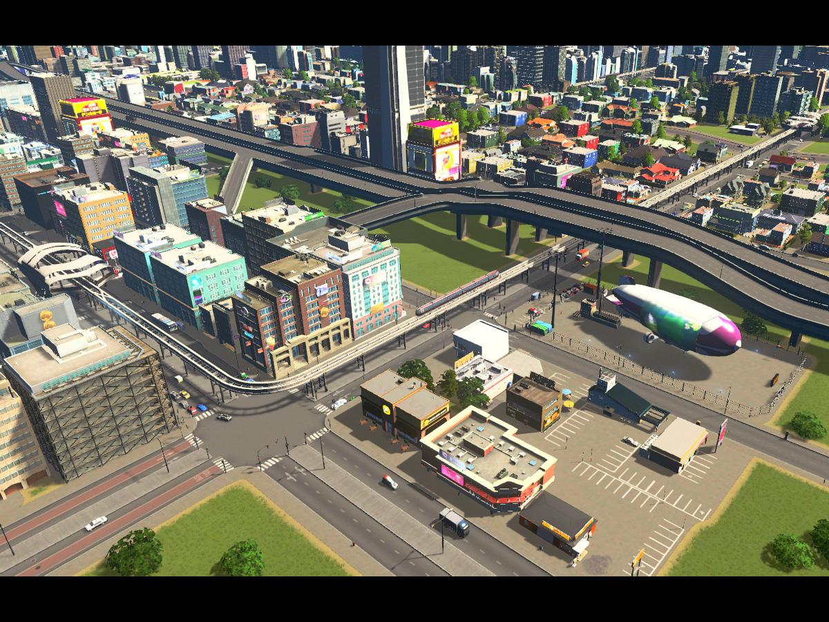 Cities_Skylines-0651