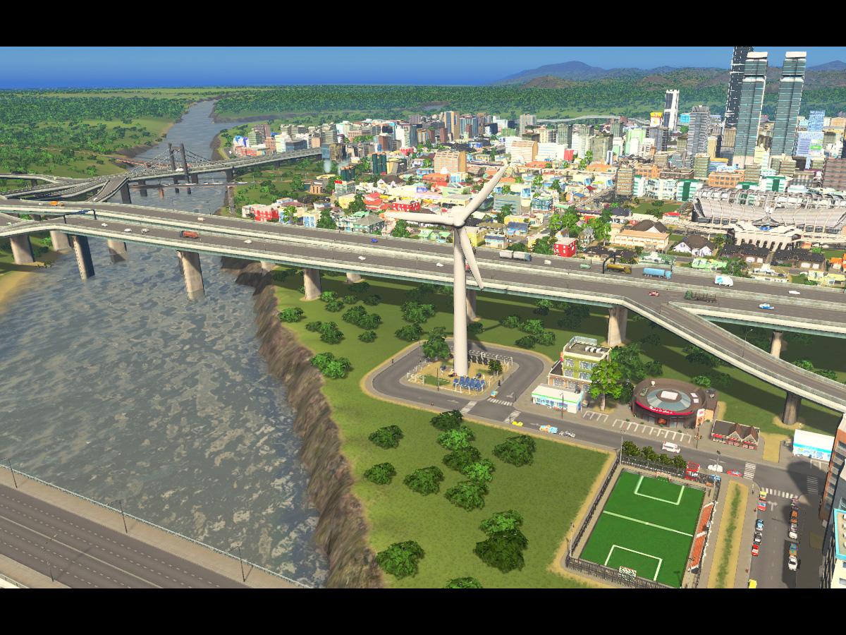 Cities_Skylines-0652