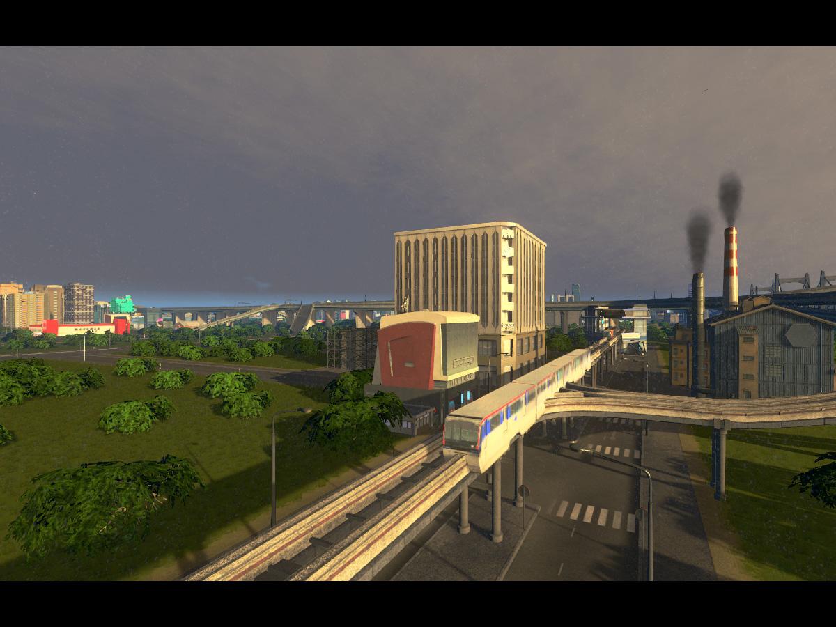 Cities_Skylines-0658