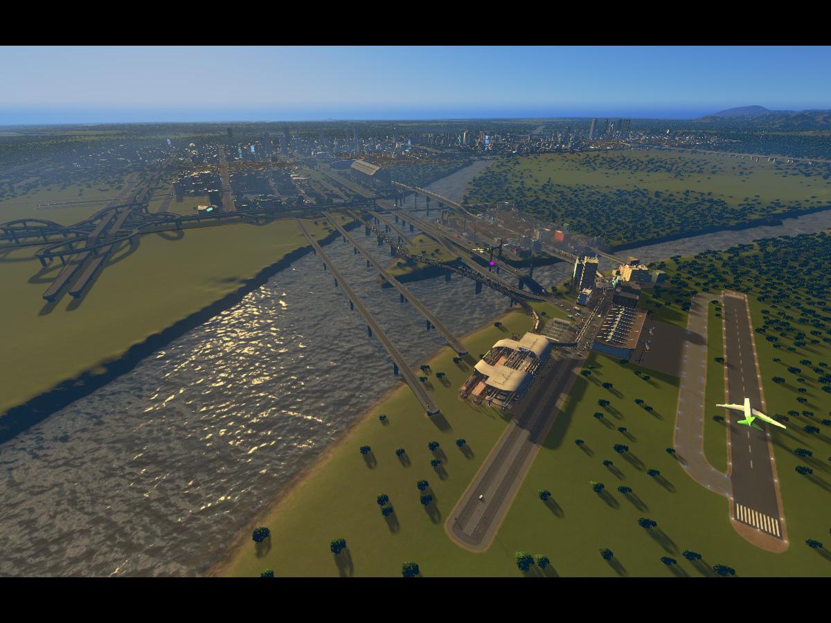 Cities_Skylines-0660