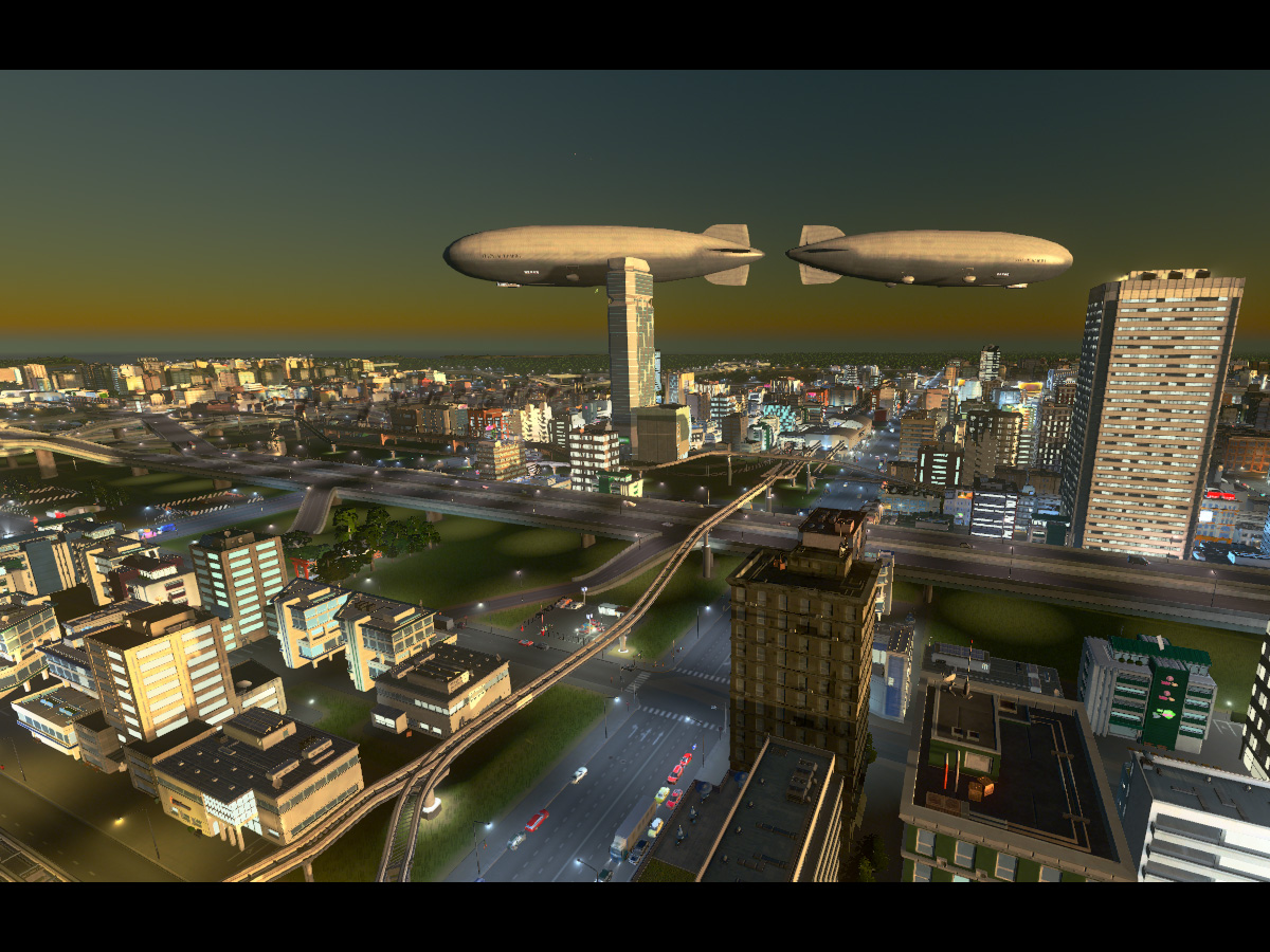 Cities_Skylines-0662
