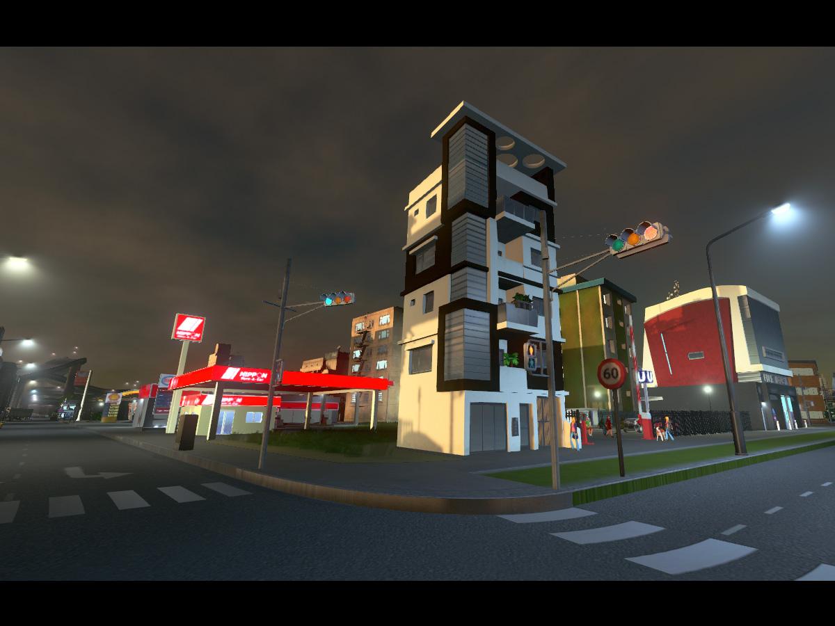 Cities_Skylines-0671