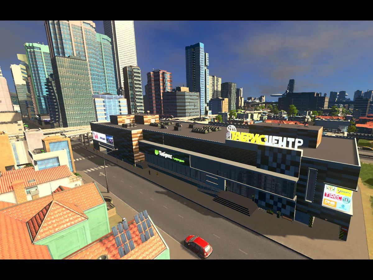 Cities_Skylines-0676