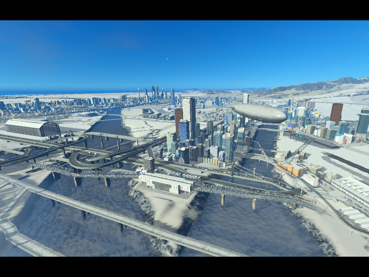 Cities_Skylines-0790