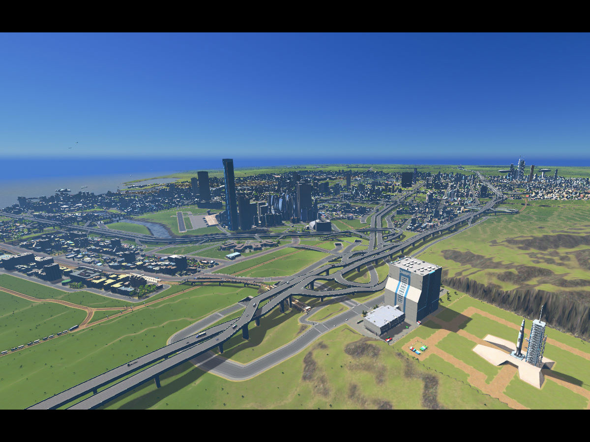 Cities_Skylines-0895