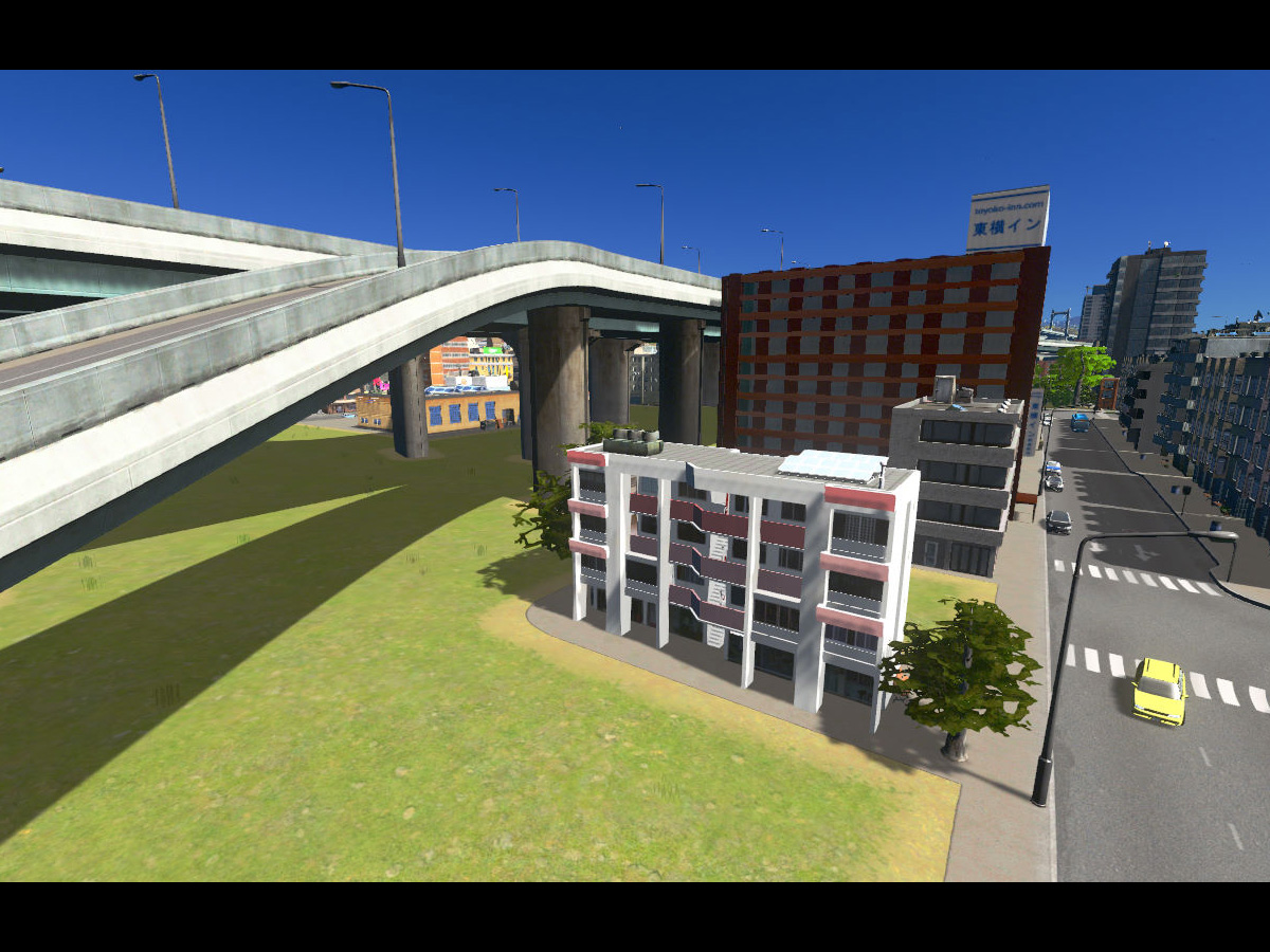 Cities_Skylines-0899