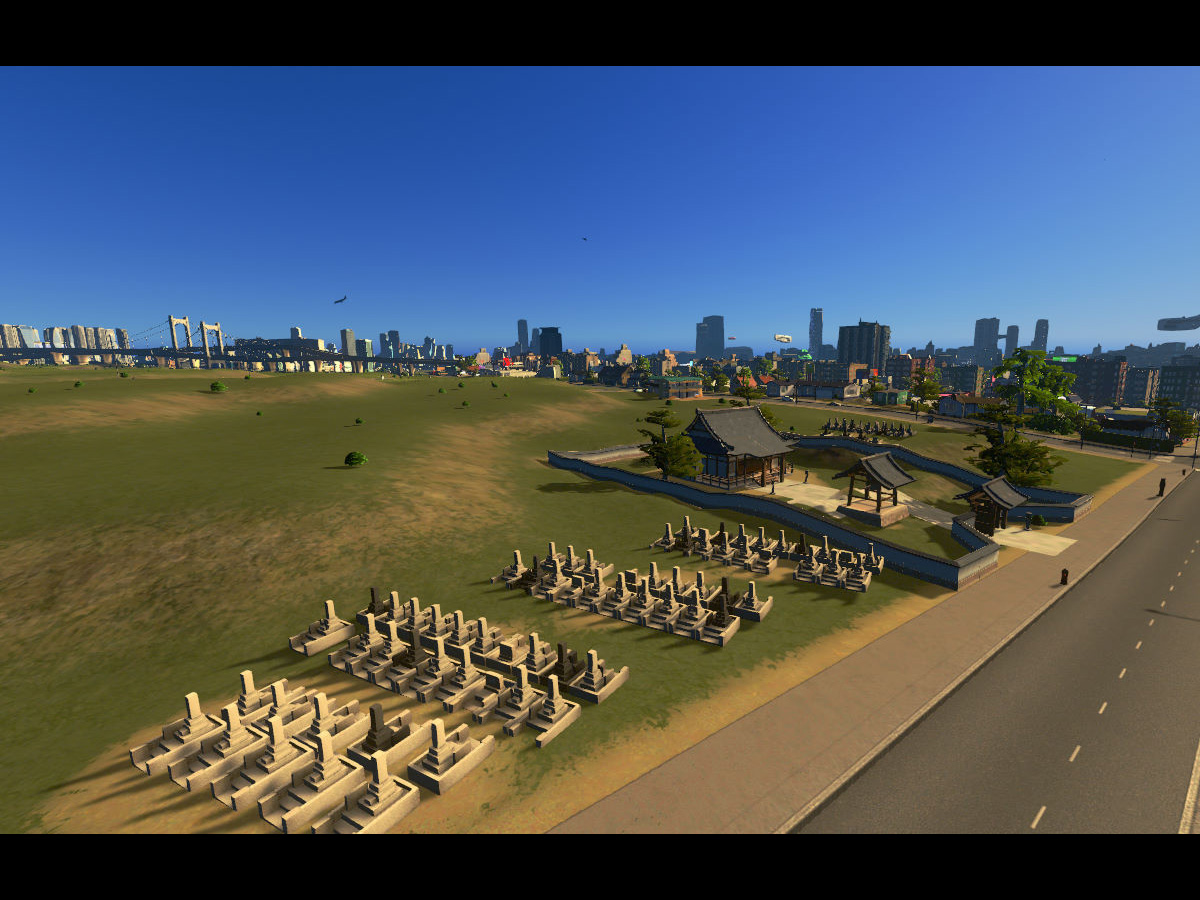 Cities_Skylines-0902