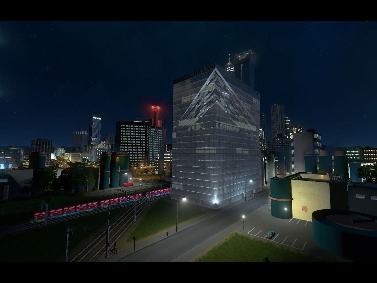 Cities_Skylines-0907