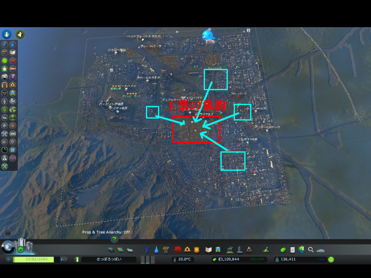 Cities_Skylines-0944-1