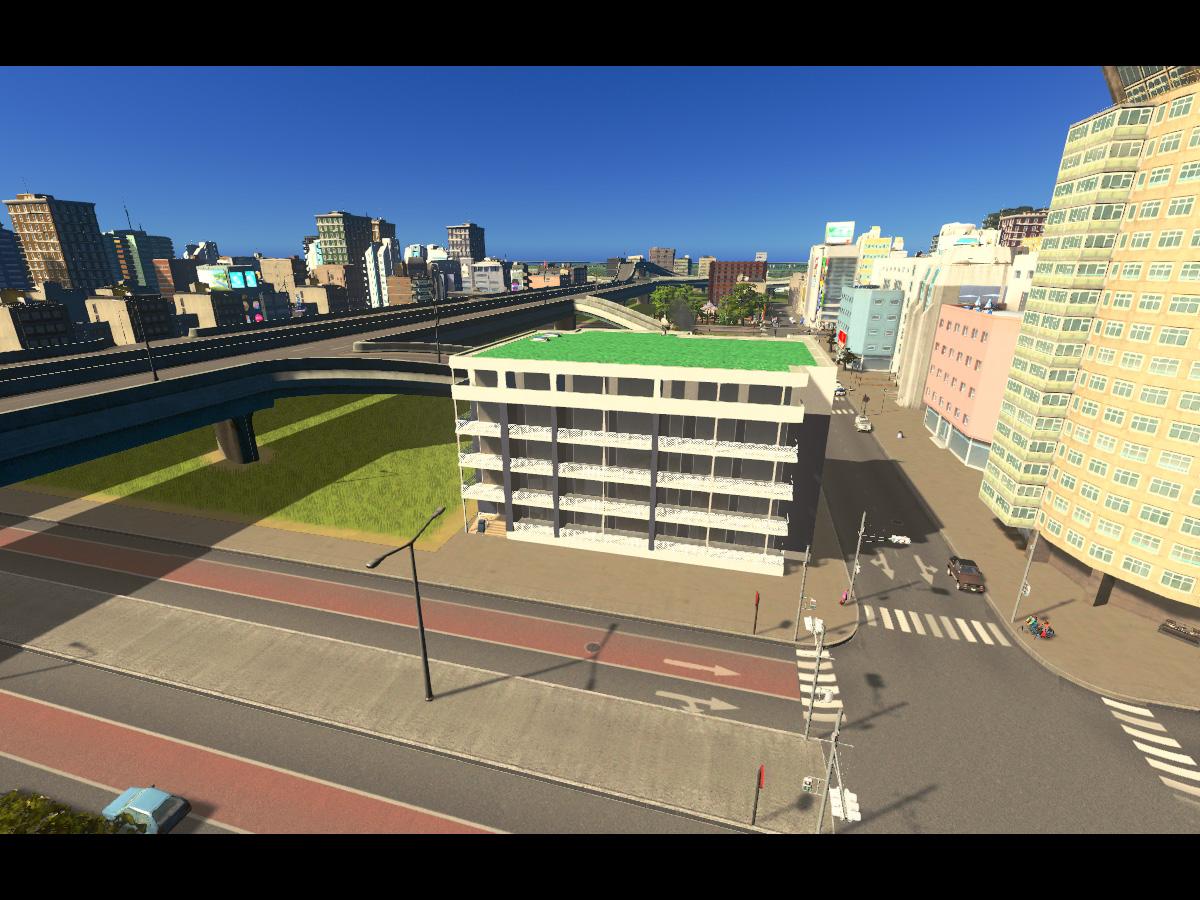 Cities_Skylines-0957