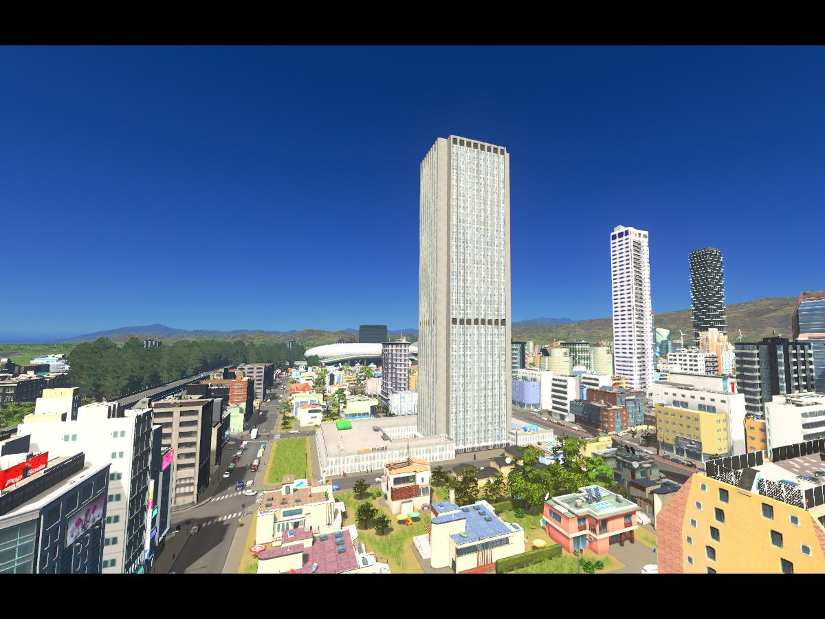 Cities_Skylines-0958