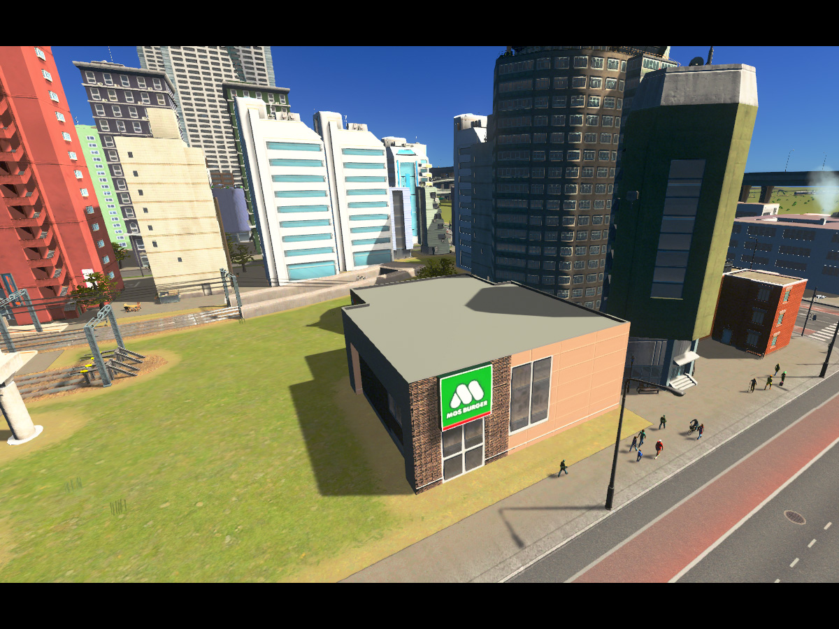 Cities_Skylines-0972