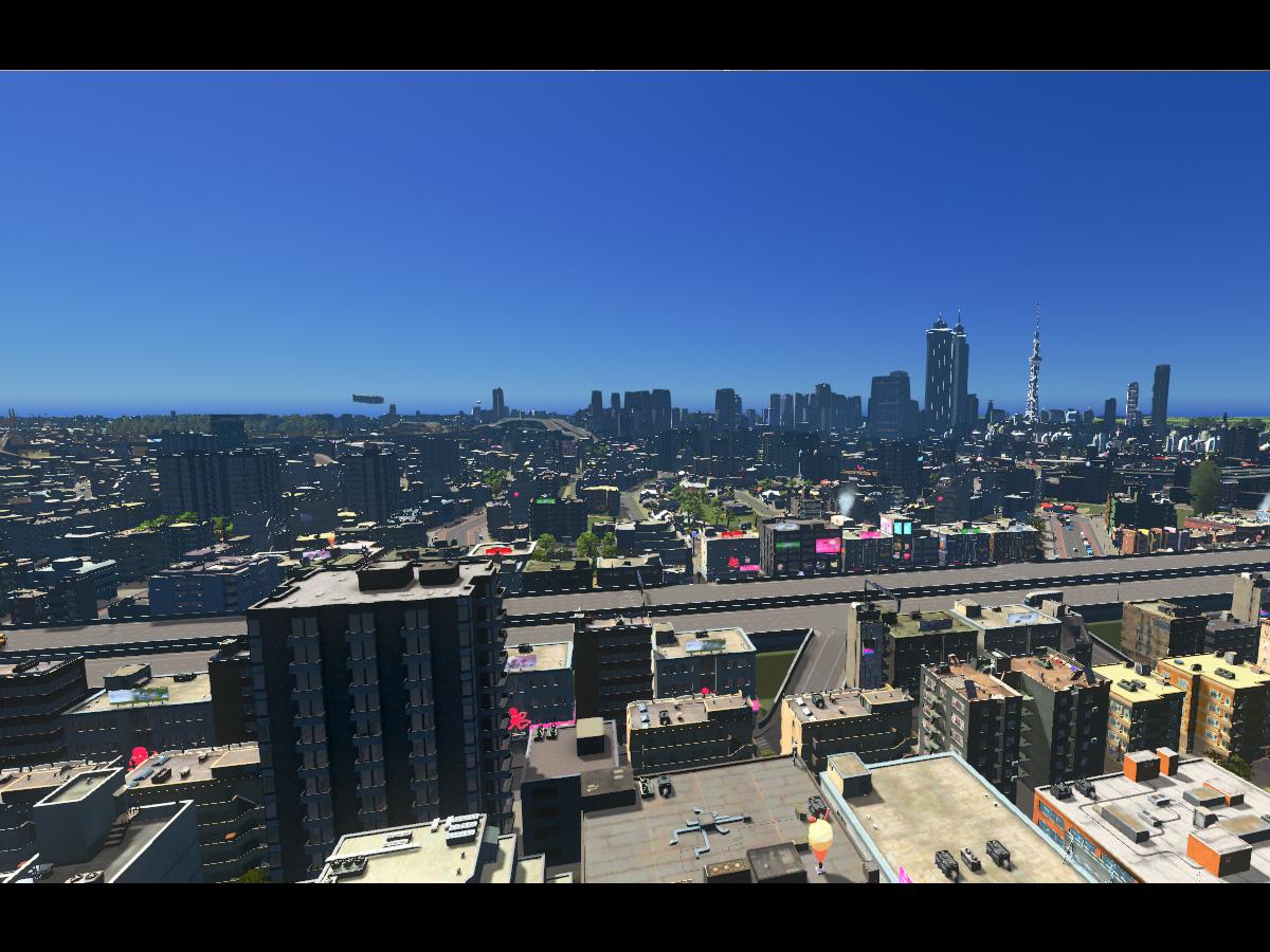 Cities_Skylines-1145