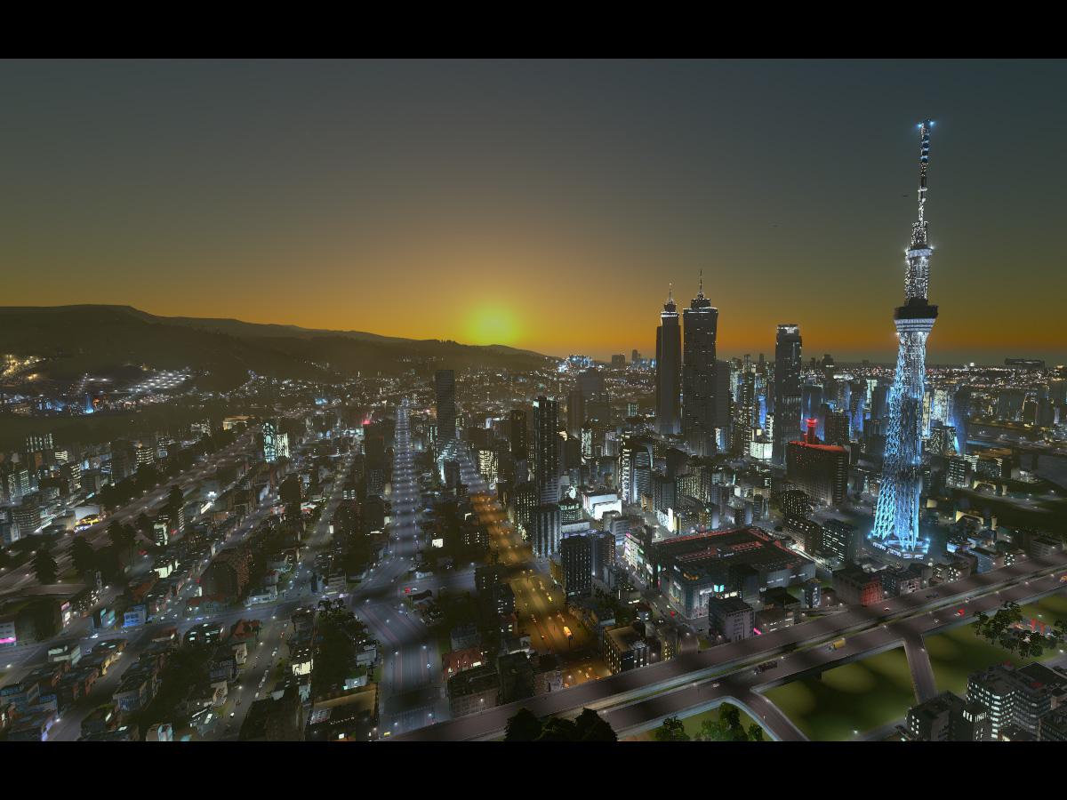 Cities_Skylines-1159-1