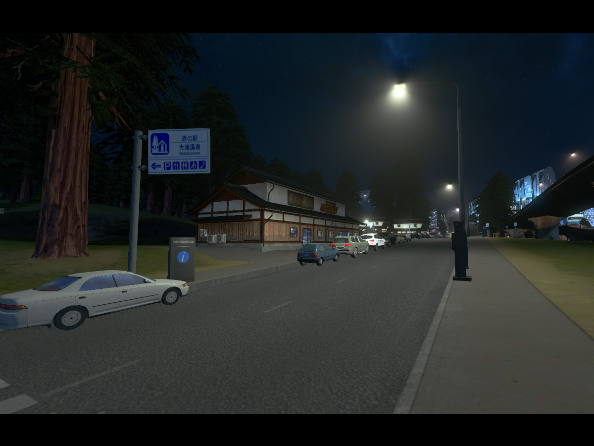 Cities_Skylines-1374