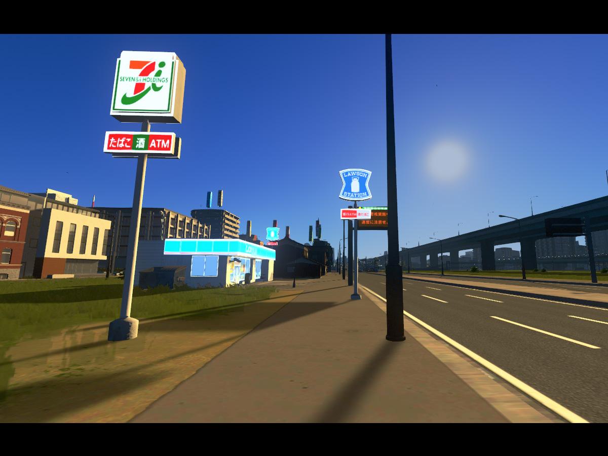Cities_Skylines-1399