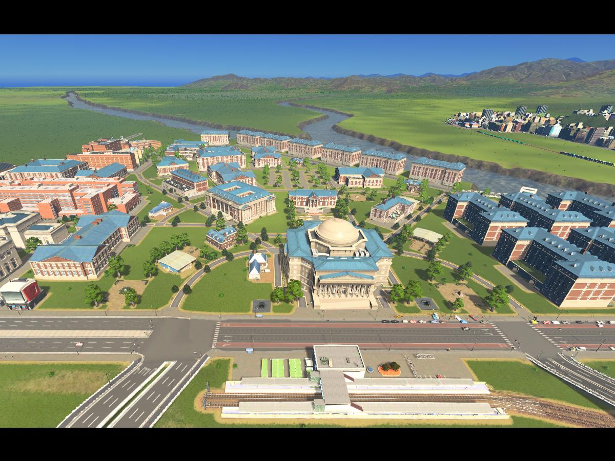 Cities_Skylines-1400