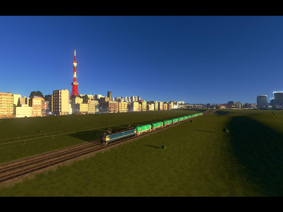 Cities_Skylines-1405