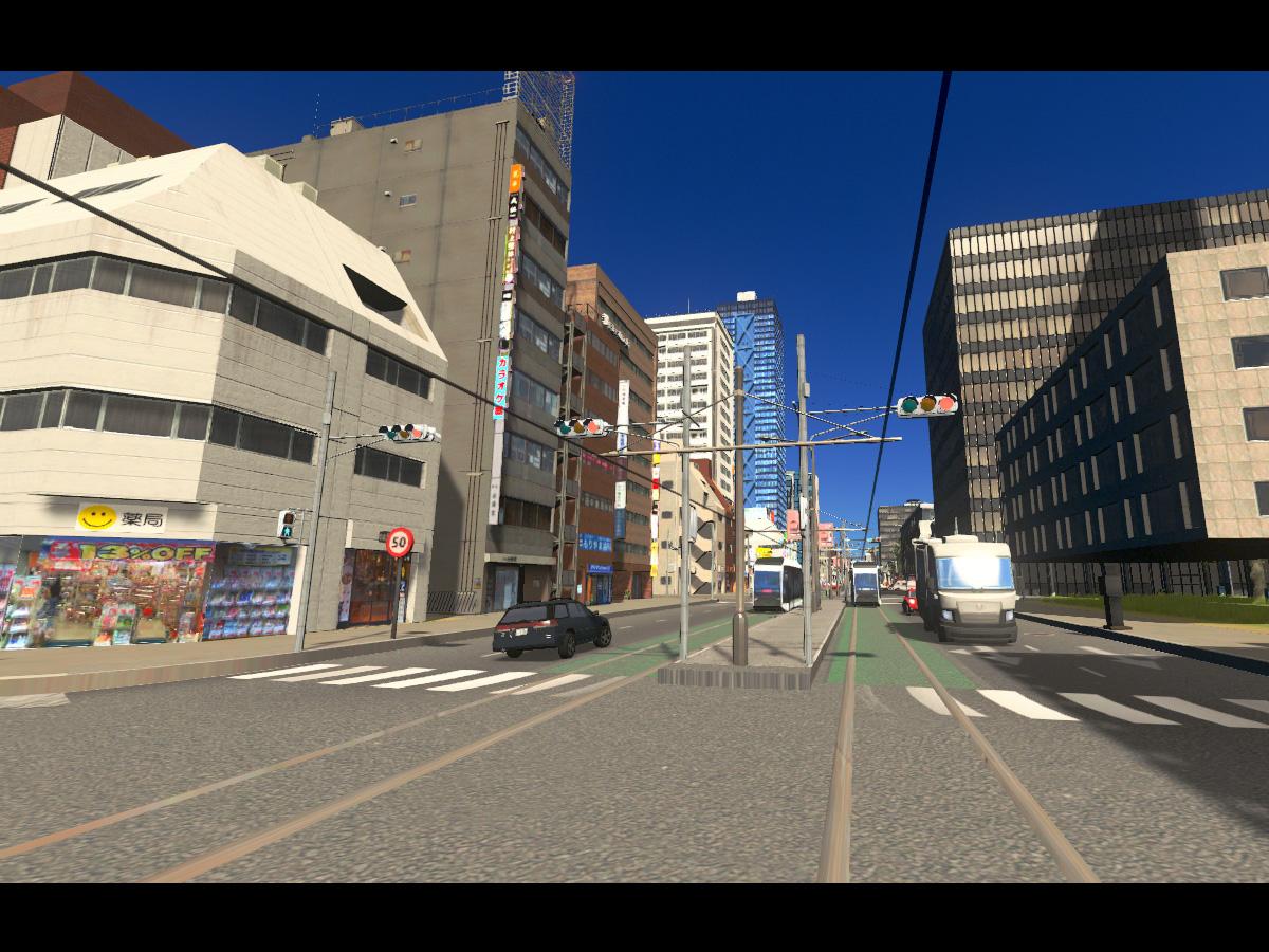 Cities_Skylines-1410