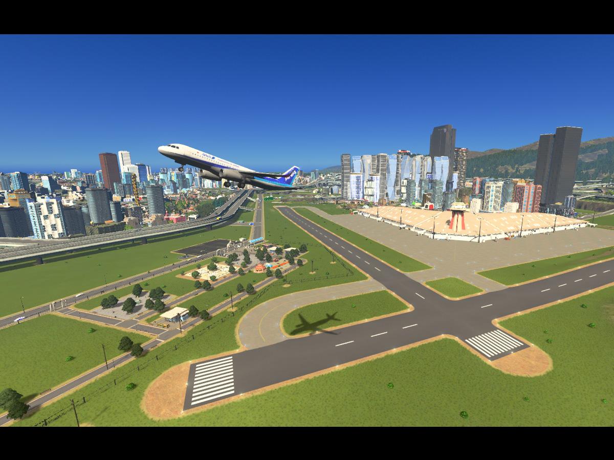 Cities_Skylines-1415
