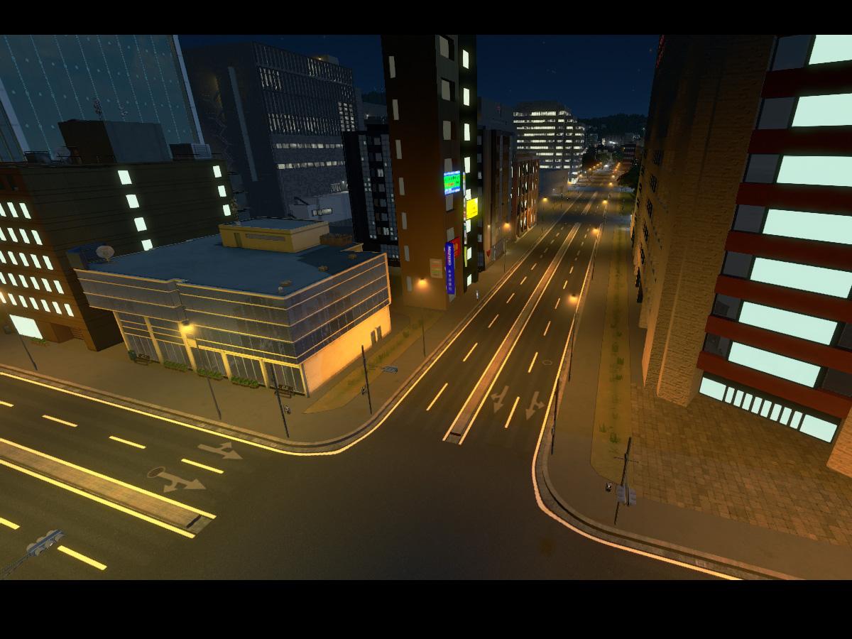 Cities_Skylines-1422