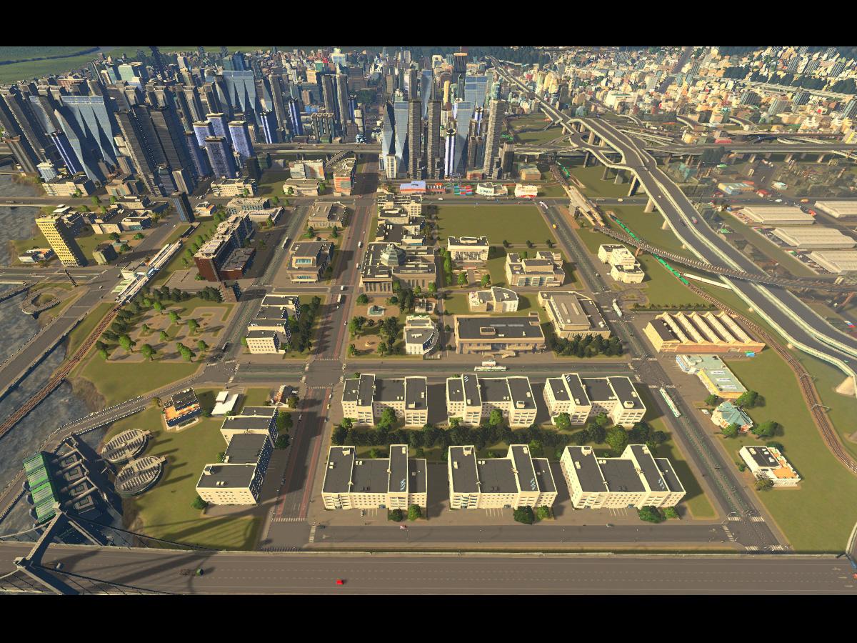 Cities_Skylines-1430