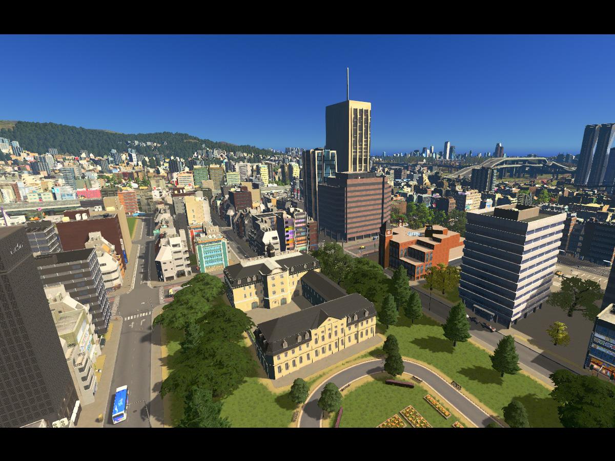 Cities_Skylines-1435