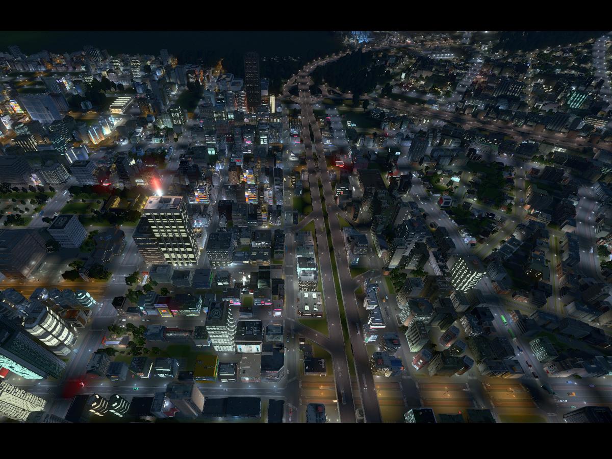 Cities_Skylines-1440-1