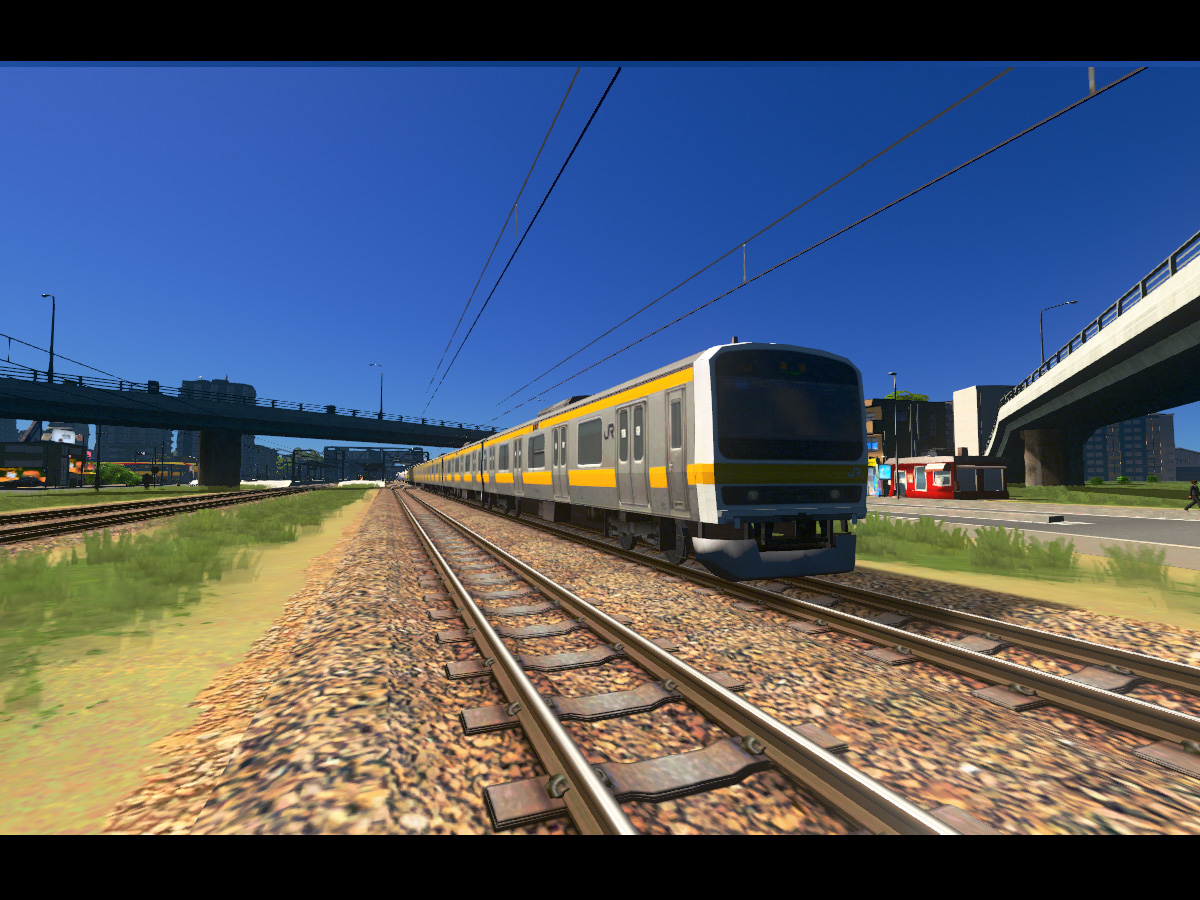 Cities_Skylines-1449