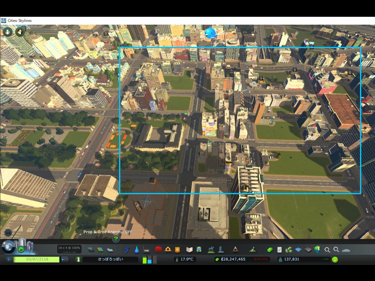 Cities_Skylines-1450