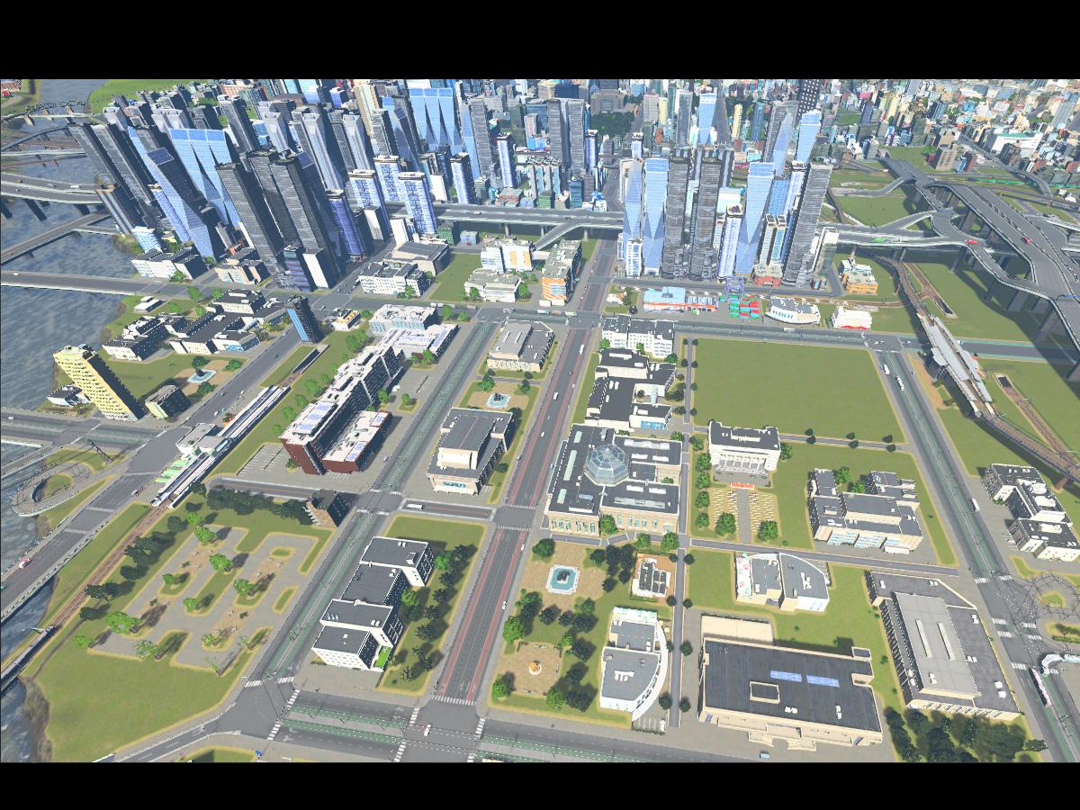 Cities_Skylines-1455