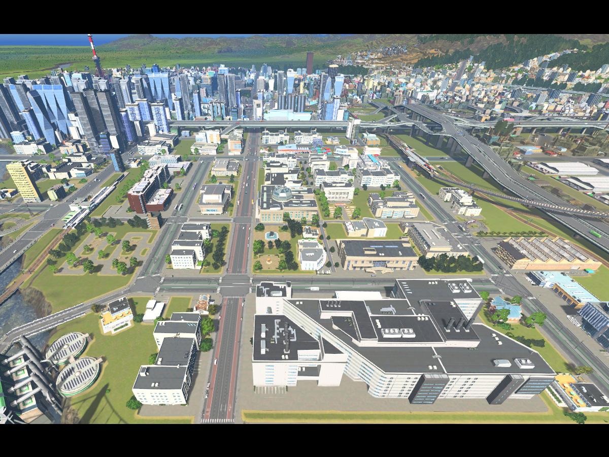 Cities_Skylines-1470