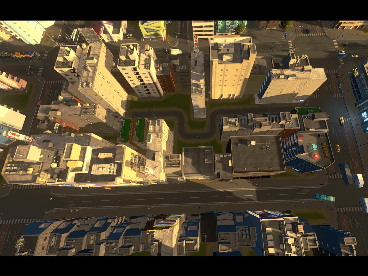 Cities_Skylines-1480